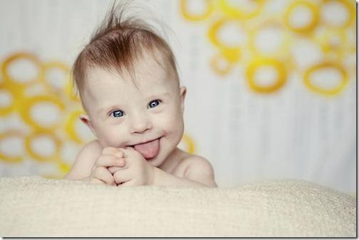 estimular-a-un-bebe-con-sindrome-de-down-2