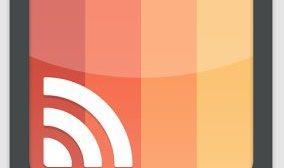 AllCast se actualiza permitiendo Streaming desde Dropbox y subtítulos