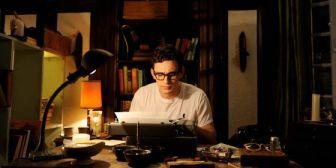 Los diez escritores que mandan en Internet