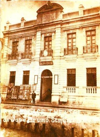 scz5-palace