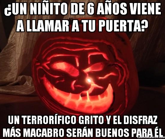 CC_2195930_meme_otros_preparativos_troll_para_halloween