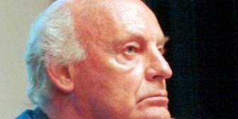 Carta abierta a Eduardo Galeano