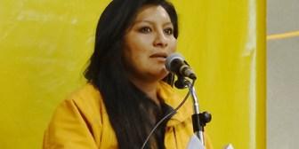 El Alto entregará llave de oro al Papa Francisco