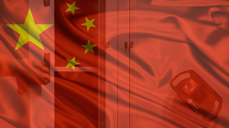 China recurre a nuevas medidas drásticas para salvar su economía
