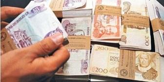 Gobernaciones de Bolivia accederán a dinero del fideicomiso en base a su capacidad de endeudamiento