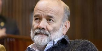 Condenan al extesorero del partido de Lula y Rousseff a 15 años de cárcel
