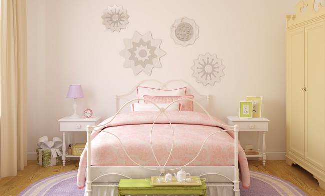13 formas de ordenar tu habitación según el feng shui   eju.tv