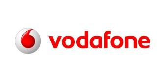 Vodafone sufre un ataque donde acceden a datos de cerca de 2.000 clientes