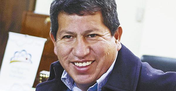 Sánchez, presidirá el encuentro