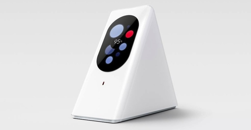 router Starry, una empresa que promete revolucionar el mundo de las comunicaciones