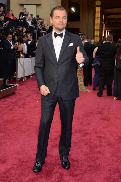 4. Oscar (2014)