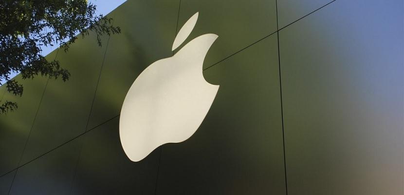 Apple Apple cambia la fecha de su evento que finalmente será el 21 de marzo