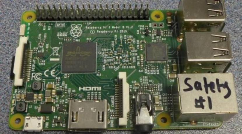 Pi 3 Raspberry Pi 3 existe y tendrá Wifi y Bluetooth