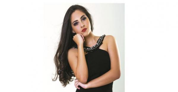 Luciana Flores Requena