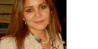 Dr. Honoris Causa en terrorismo psicológico