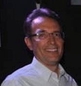 Manfred Ledermann