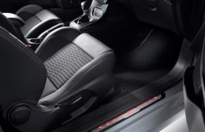 Ford-Fiesta-ST200-8