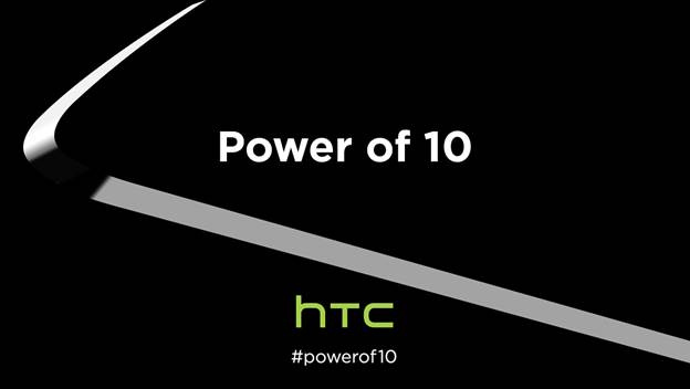 HTC One M10 teaser Nuevo vídeo teaser del HTC One M10