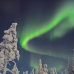 fotos-nokia-950-aurora-boreal-4