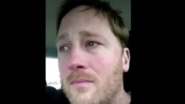 Este padre tiene algo que decir sobre el Síndrome de Down