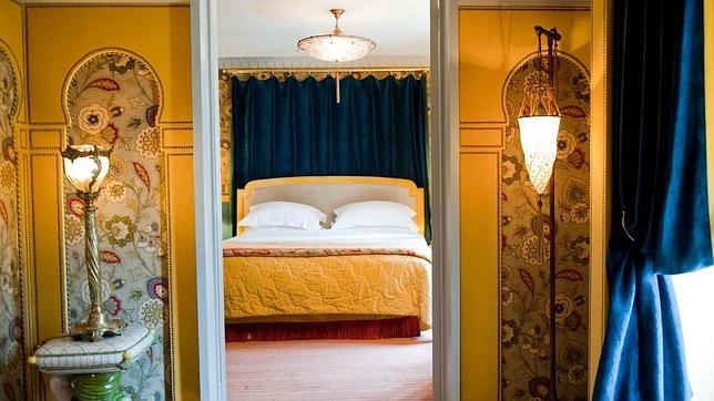 hotel-Paris--644x362