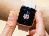 apple-event-sept9-2015-apple-watch-3070.jpg