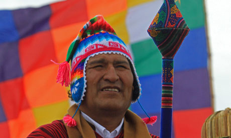 Bolivian-president-Evo-Mo-010