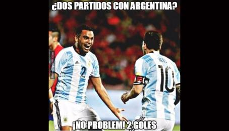 argentina-bolivia-memes (1)