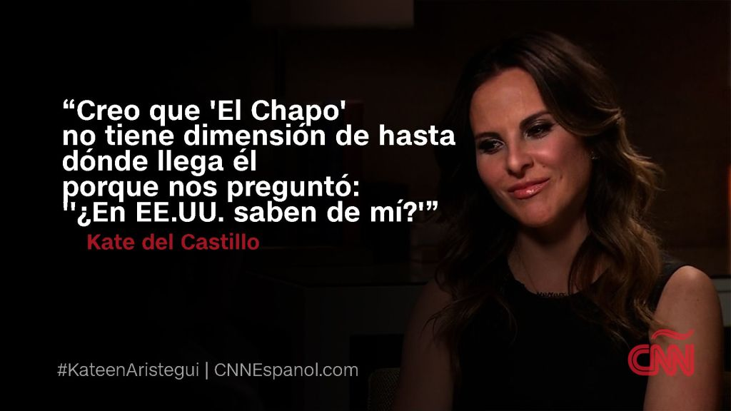 del castillo chapo dimension eeuu (1)