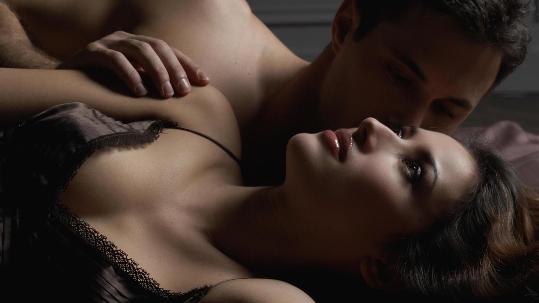 estara-fingiendo-diez-formas-de-saber-si-tu-pareja-te-esta-enganando-en-la-cama