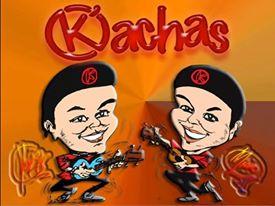 kacha1