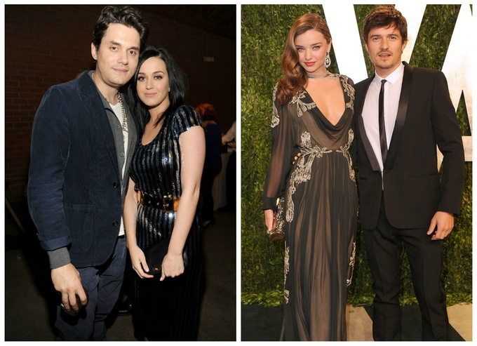 miranda-kerr-orlando-bloom-john-mayer-katy-perry