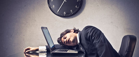 time-management-articulo