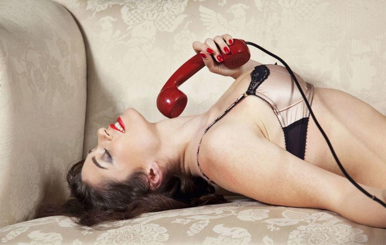Las mujeres que no se masturban tienen muchas más dificultades para llegar al orgasmo. (Corbis)