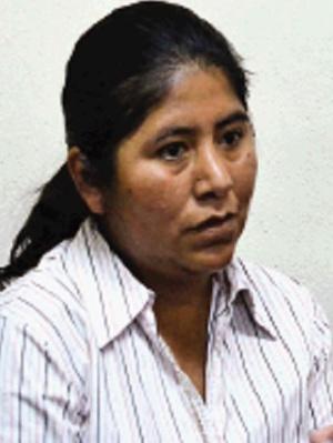 Choque pide que ministro Quintana no sea juez y parte