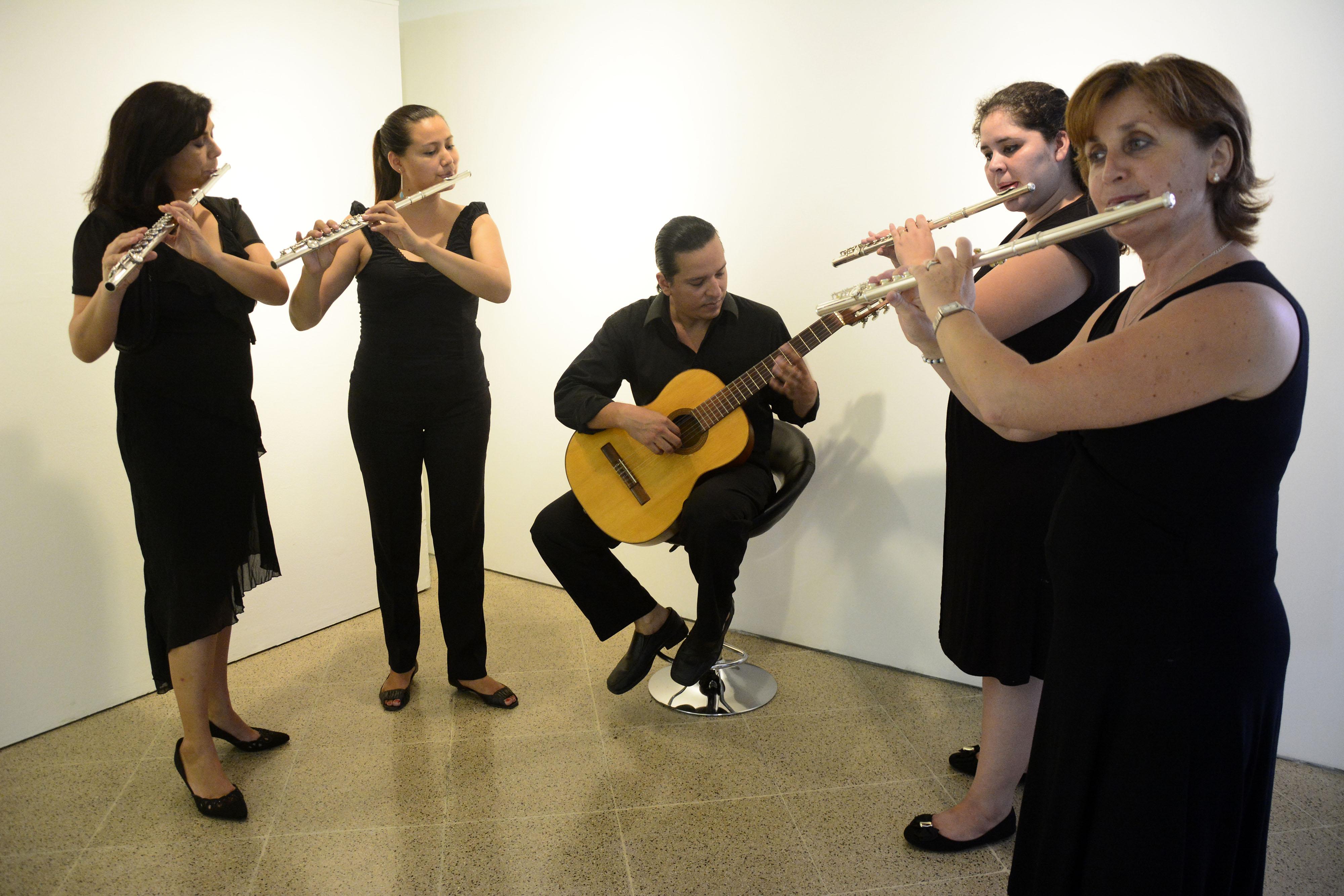 flautista 1