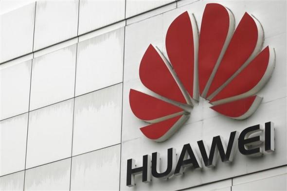 huawei-interdigital-patentes-
