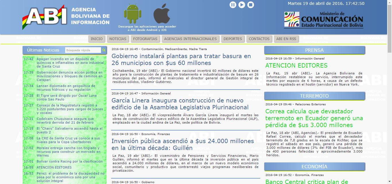screenshot-www.abi.bo 2016-04-19 17-42-51