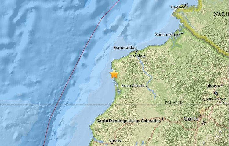 sismo-ecuador-19-abril