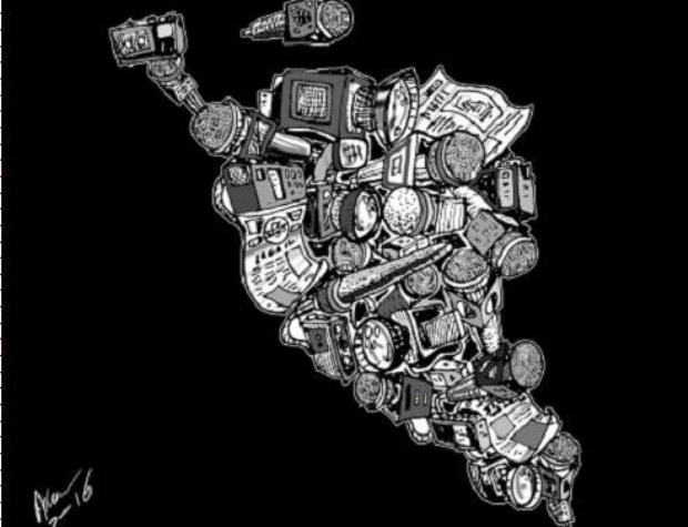 Medios, redes y regulación: retos que son tan bolivianos como latinoamericanos