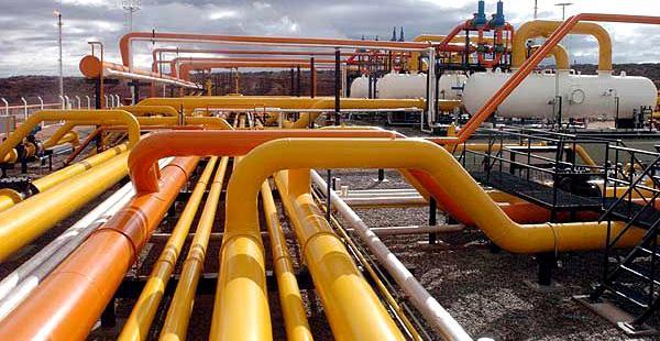 El gas chileno será comprado a un precio superior al que le vende Bolivia. La exportación iniciará en las siguientes semanas