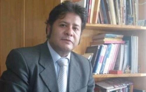 Colegio de politólogos respalda al jurista Eduardo León y pide respeto a la Ley de la Abogacía