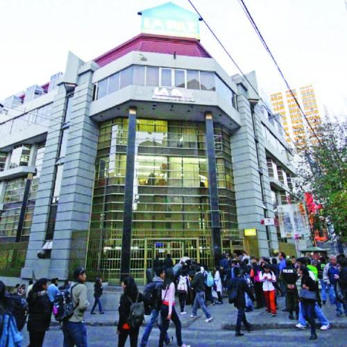 ASFI entregará certificados de capital a socios de exmutual