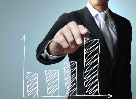 La clasificación del índice Doing Business ubica en el último lugar para América Latina a Venezuela, que aparece en el puesto 186, solo superando a Sudán del Sur, Libia y Eritrea