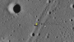 google-maps-extraterrestres-luna (2)