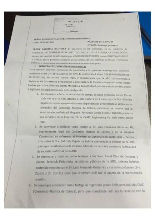 requerimiento-de-transparencia-al-ministerio-pblico-en-caso-zapata-1-638
