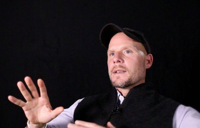 Foto: blog.cpoy.org