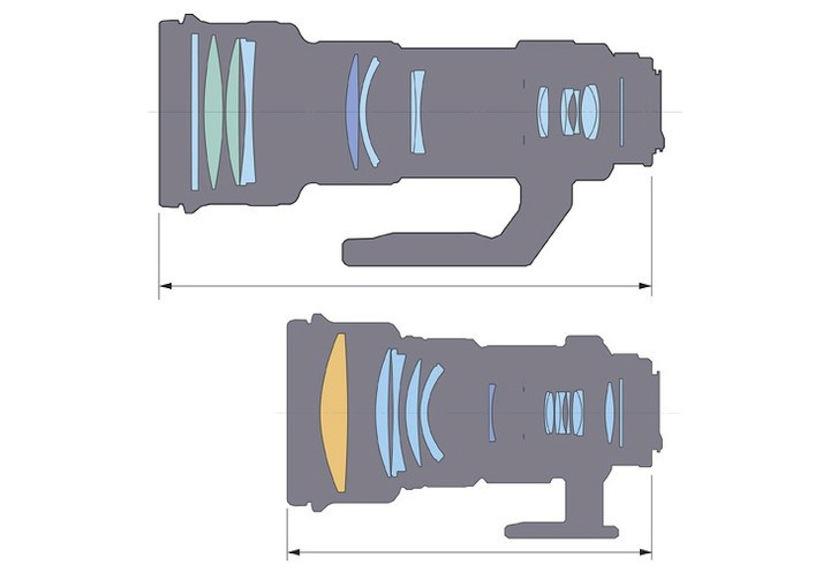 canon-1000mm-1
