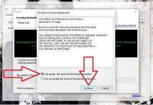 Crear-USB-Bootable-de-Windows-10-5