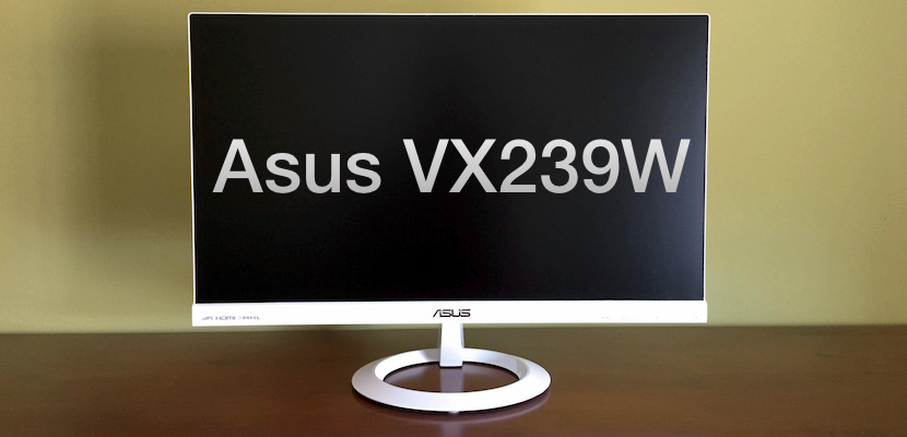 asus-monitor-review